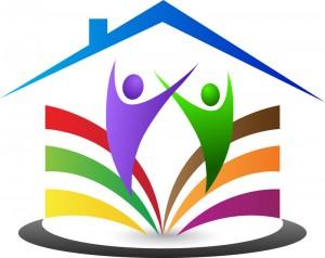 Representation of a safe home