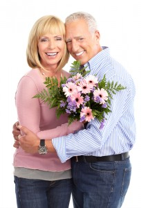 Personals Senior On Line Dating Senior Citizen Women In A Senior ...