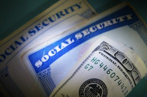 The Social Security Appeal process