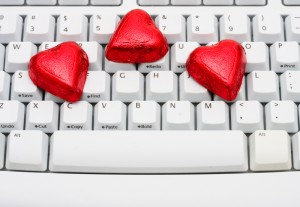 Senior citizen online dating is it a good thing or bad thing?