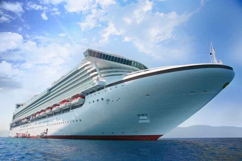 Travel best bets vacations you don 39 t want to miss for Best cruise to take